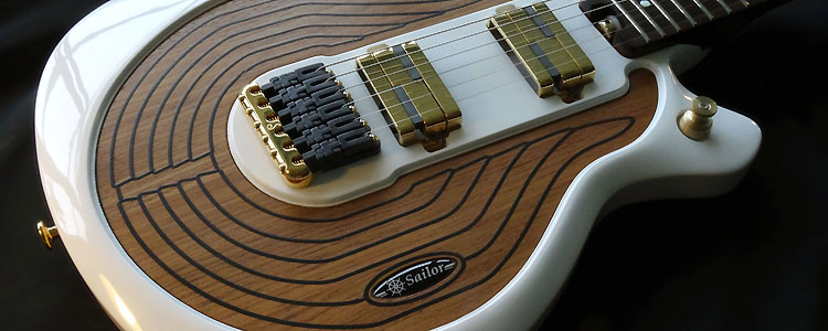 "Nautik® ""Sailor"" 